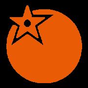 www.orangebikes.co.uk