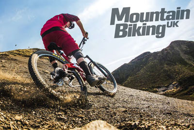 Biking uk pdf mountain