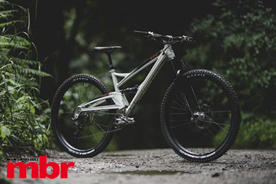 MBR | Stage Evo | June 2020