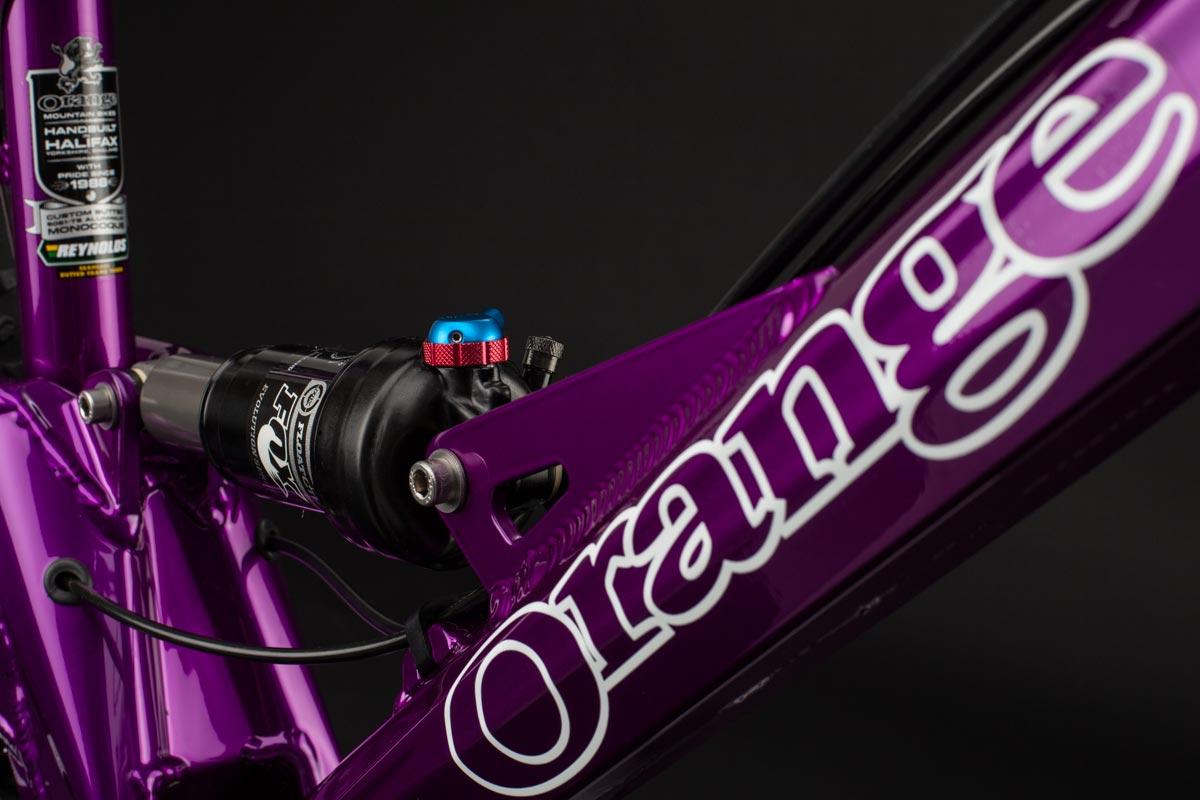 2014 — Gyro Pro