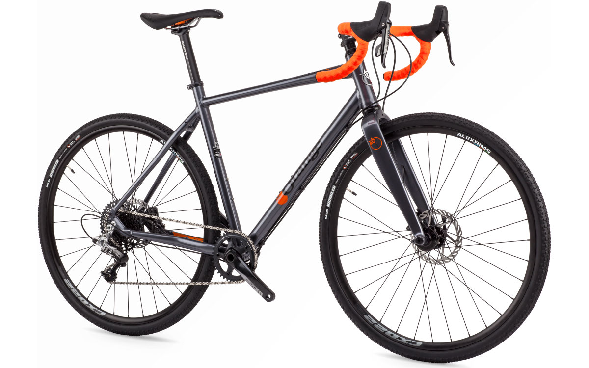 https://www.orangebikes.co.uk/images/2017_bikes/large/RX9-Pro-2017-3Q-206.jpg