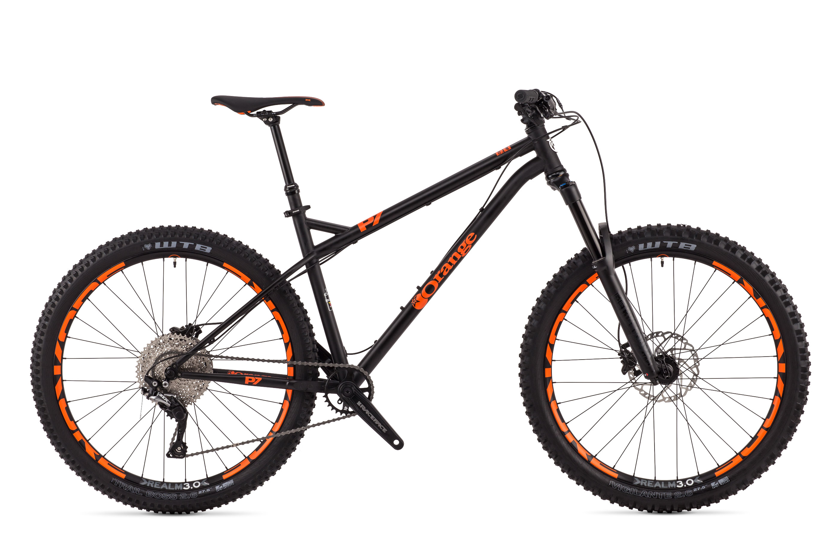 5e839ac5e Orange Mountain Bikes