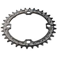 Race Face 30T Narrow Wide Chainring