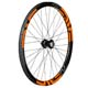 Enve M70 Thirty/Chris King - Orange Decals