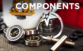 Shop For Components