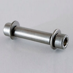 Shock Mount Bolts