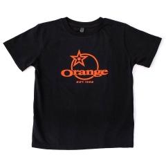 db6f6446 Tee Shirts & Polos. Kid's Tee Front