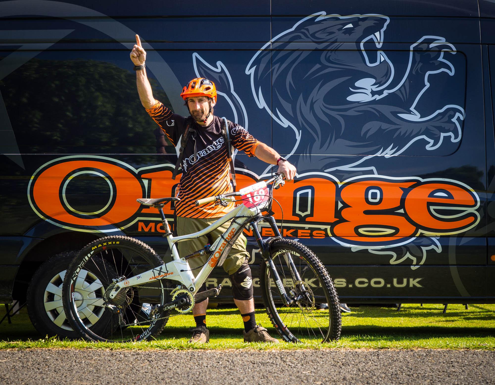 Orange Mountain Bikes ab89ac187