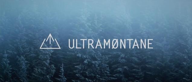 Ultramontane