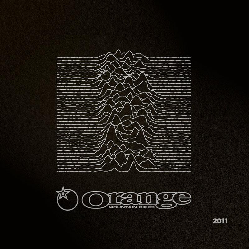 https://www.orangebikes.co.uk/images/news/lightbox/Brochure_1_12_2011_cov.jpg