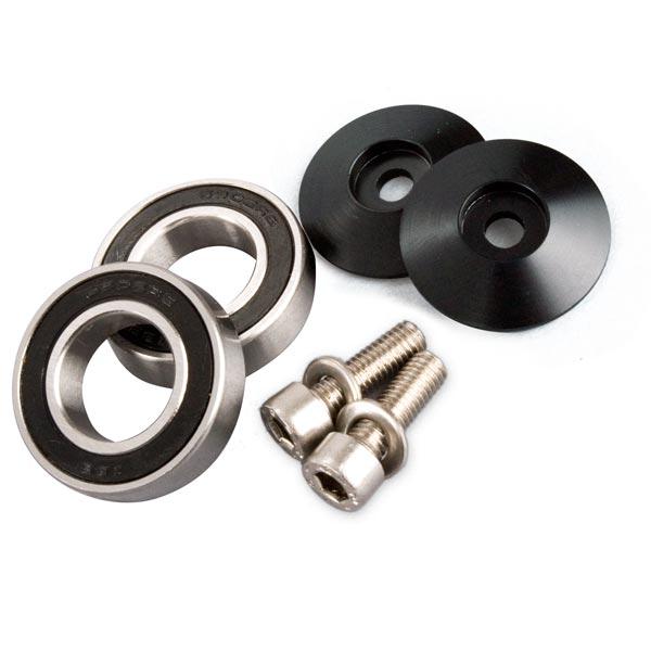 Pivot Bearing Kit 28mm