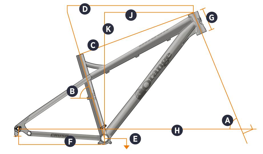 crush geometry 2016