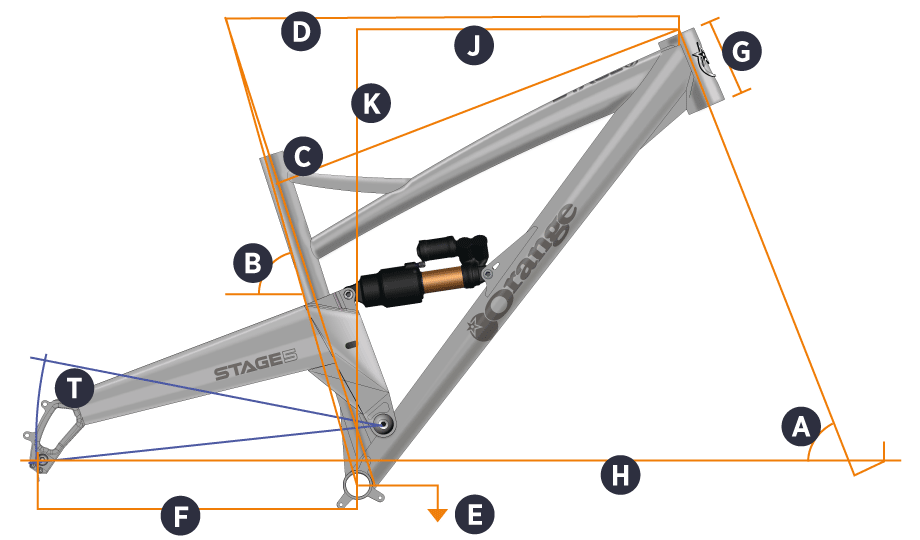 2017-18 Stage 5 Geometry