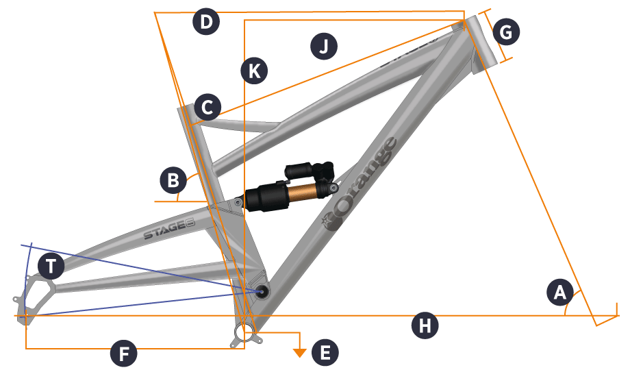 2017-18 Stage 6 Geometry